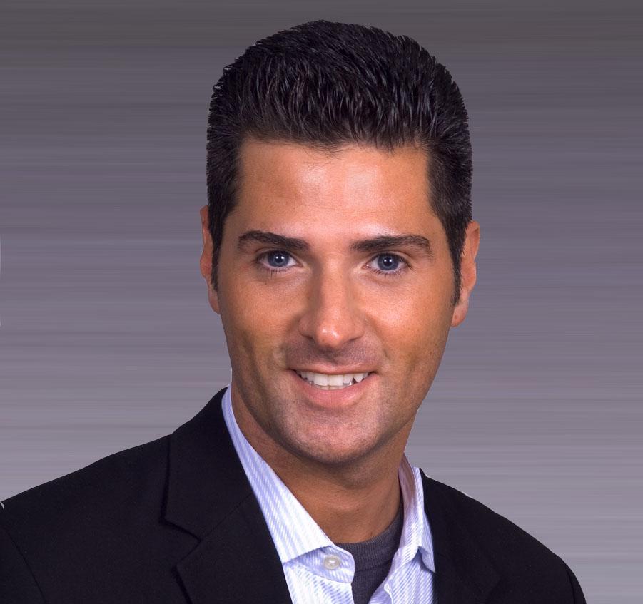 Anthony Salcito
